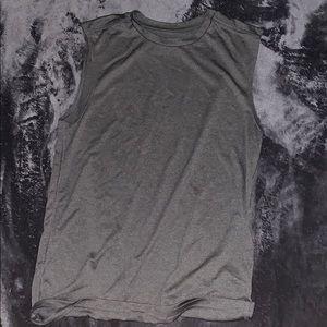 Men's Champion athletic tank top